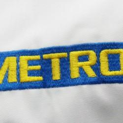 019_metro